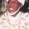mbayeamadou12