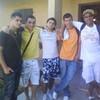 TeamMGMTS13