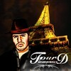 FourD-Music