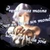 poeme-du-coeur95500