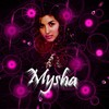 Mysha-Musique