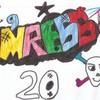 omress20
