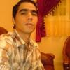 hassan2081