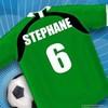 stephane261