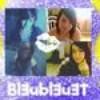 bl3ubl3u3t