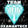 team-diamanteck