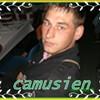 CAMUSIEN