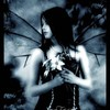 femme-ange-triste