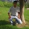ahmed-yaya