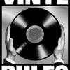 London-Vinyls
