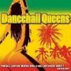 reggaedancegirl