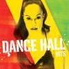 dancehall-dance