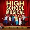 highschoolmusical2013