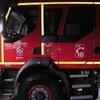 pompierr78