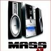 mass-13