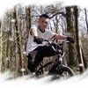 biker91070