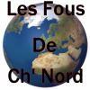 Les-Fous-De-Ch-nord
