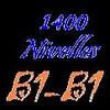 1400bienbien