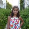 Yasmine92ii