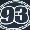 93trop-foulek