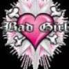 chtite-badgirl14