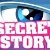 secretstory402