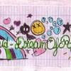 DreamOfRaiinbow