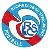 rc-strasbourg-en-force67