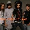 Tokio-Hotel-et-Mwa