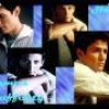 jameslafferty223