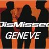 Dismissed-Geneve