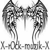 X-r0ck-muzik-X