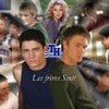 onetreehill12200
