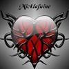 micklafuine
