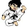 Kiyoku-Karate-Club