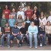 Klasse24