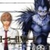 death-note33