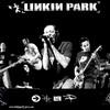 L1NK-musiK
