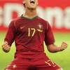 ronaldo-cristiano17