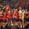 Espagne--x