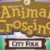 animal-crossing-sur-wii9