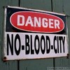 no-blood-city