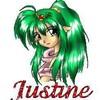 justinedu2802