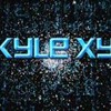 o0x-kyle-x0o
