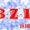 B-Z-L