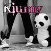 Kiumy-x3