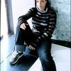 xx-amyceane666suite-xx