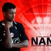 nani-4-ever