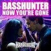 basshunter78