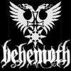 hatecrew71